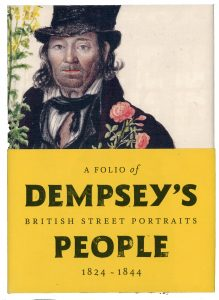 Dempsey's People